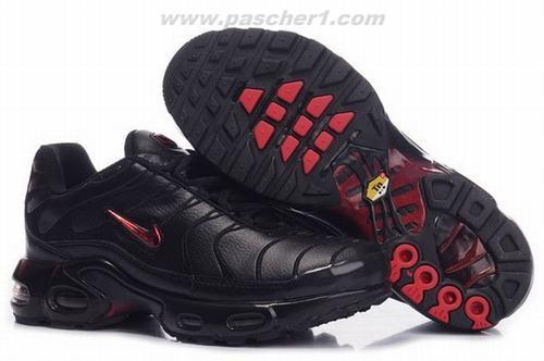 sale retailer 4b5ba 177c3 40EUR, nike tn chaussures prix,nike tn chaussures pas cher,nike tn chez  foot locker