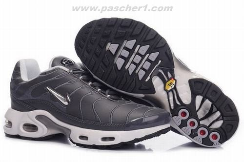 the best attitude 704f5 66a8b 40EUR, nike tn chaussures sports,nike tn chanel,nike tn chaussure requin,TN  Requin
