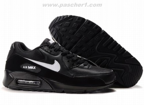 nike air max 90 pas cher noir nike air max 90 parisienne. Black Bedroom Furniture Sets. Home Design Ideas