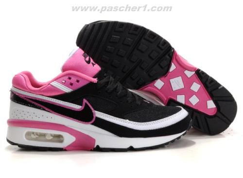air max femme rose air max femme rose et noir air max bw femme. Black Bedroom Furniture Sets. Home Design Ideas