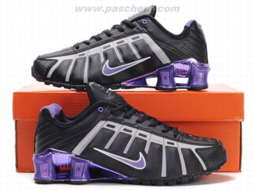 Nike Shox 2 Ressort
