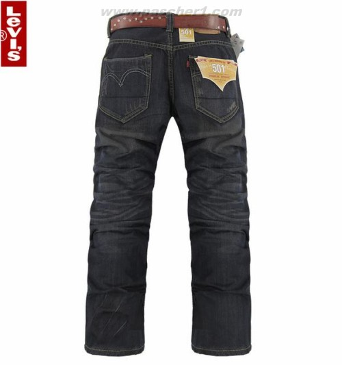 jeans levis diesel pas cher jeans levis difference jeans levis discount homme id077. Black Bedroom Furniture Sets. Home Design Ideas