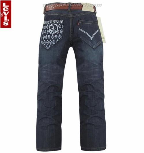 Homme 501 jeans jeans Pas Jeans Levis jeans Cher wxOBOYPq