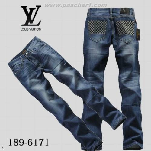 jeans homme fashion pas cher jeans homme fashion discount. Black Bedroom Furniture Sets. Home Design Ideas
