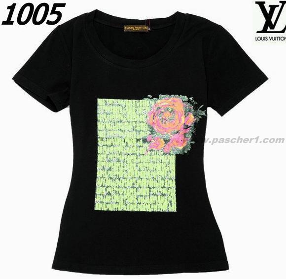 eba7e63d2976 t shirt chanel femme blanc,t shirt manche courte femme marque,t shirt