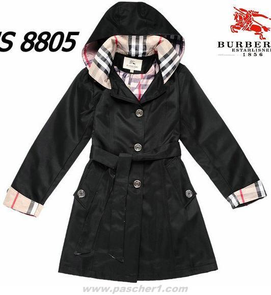 manteau femme burberry pas cher. Black Bedroom Furniture Sets. Home Design Ideas
