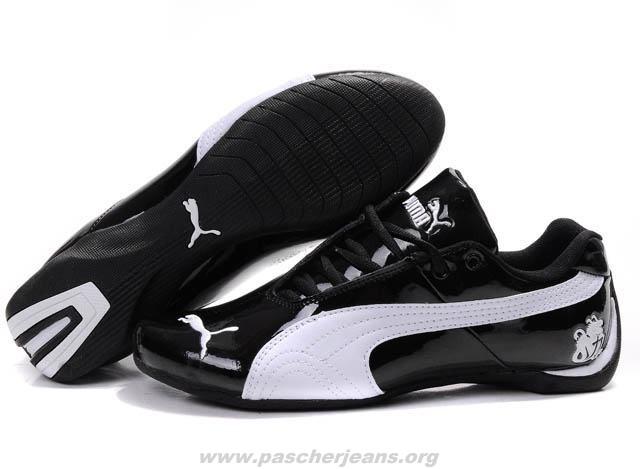 4349b06e01 Cher Jamaica Pas Puma Chaussure Jamaique wPdFtpIq