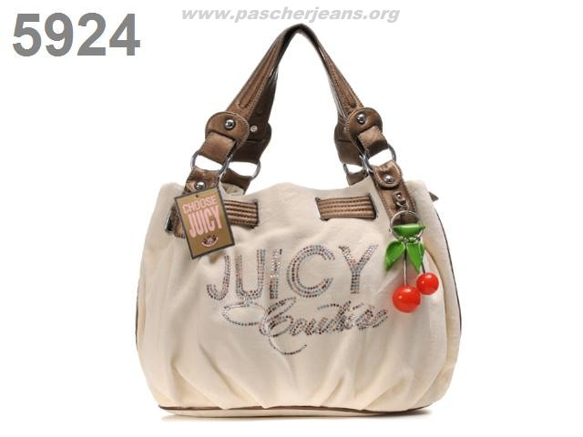 45bdd8f5b8 sac juicy couture pas cher,sac juicy couture discount,sac juicy .