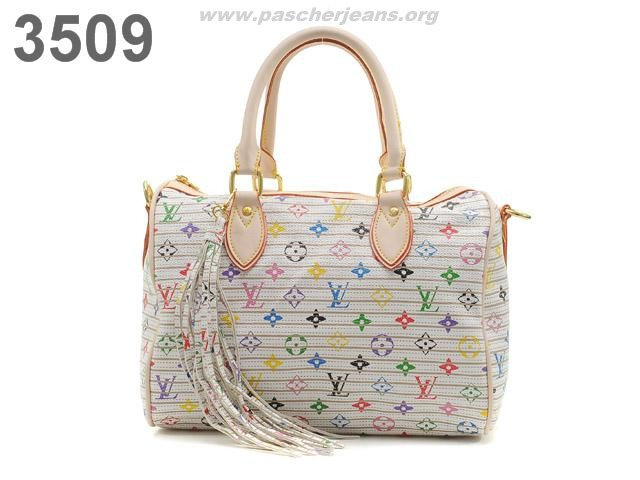 dfe6b5fc06 sac louis vuitton pas cher,sac louis vuitton prix,sac louis vuitton ...