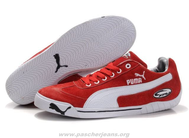nouvelle collection e31bf 9b5f1 chaussure puma ancien modele,chaussure puma ancienne ...