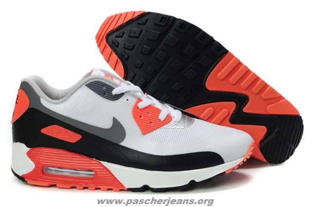 chaussures de séparation 8f85c d82cc air max 90 en ligne,air max 90 foot locker france,nike air ...