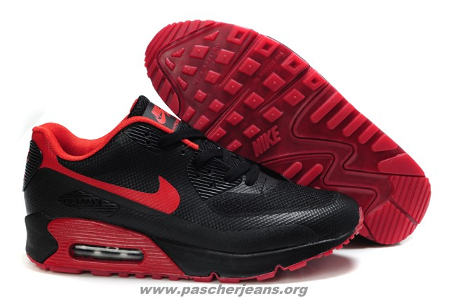 nike air max 90 nouvelle collection