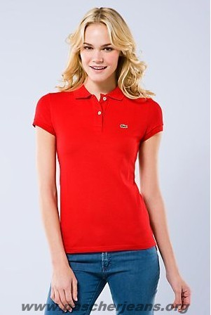 polo lacoste femme orange,polo lacoste femme occasion