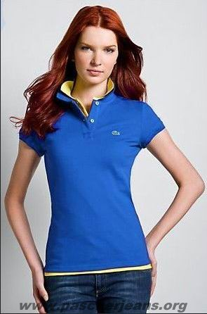 polo lacoste femme promo,polo lacoste femme rose,www.pascher1.com,polo lacoste femme 2012