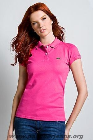 lacoste polos hommes,lacoste polos manches courtes,polos lacoste femme pas cher