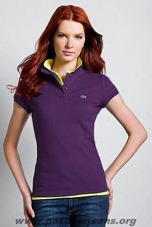 lacoste polos t-shirts,lacoste polos vintage,polos lacoste femme pas cher