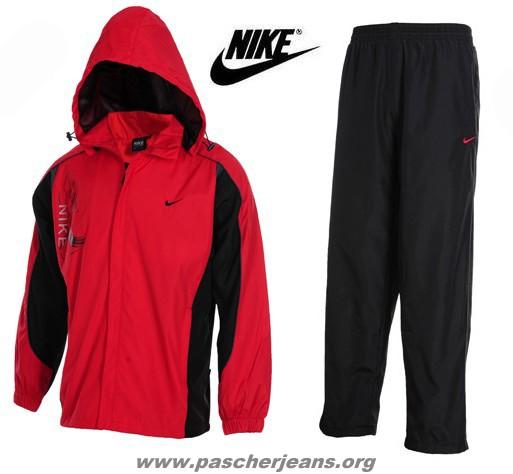 Nike survetement 2012 Homme Survetement Tn survetement oQdxWrCBe