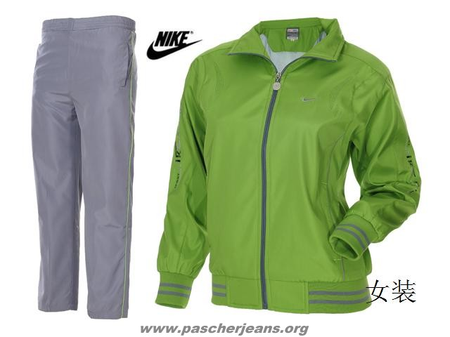 survetement nike femme,survetement nike fille,survetement