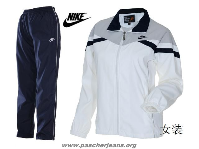 nike survetement femme,survetement nike federer,survetement
