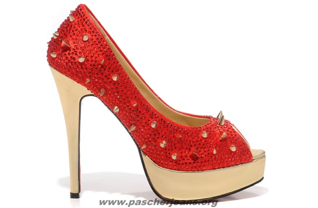 christian louboutin geneve horaires