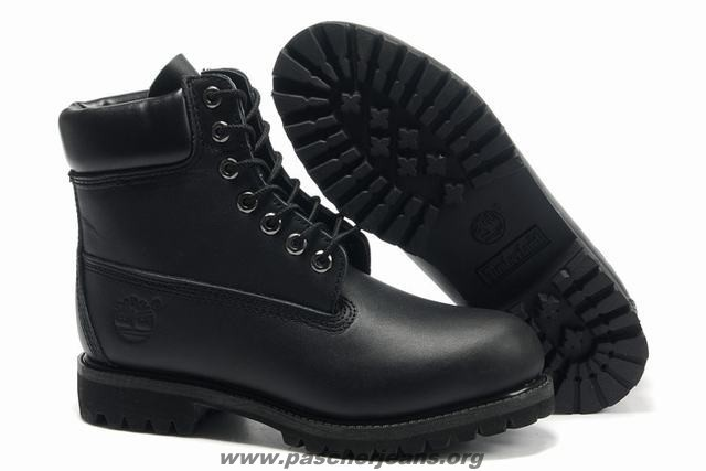 nike shox pas cher livrer - chaussures timberland homme cuir