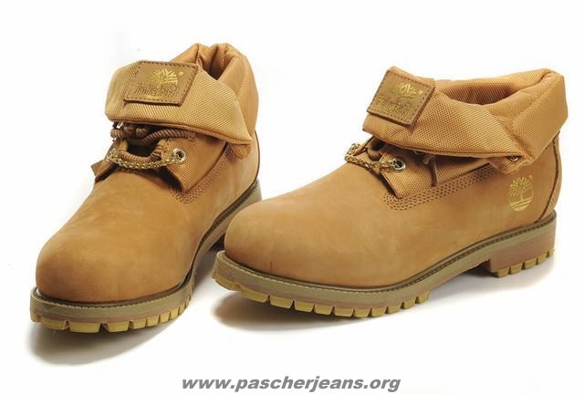 Brest chaussures Chaussures Bruxelles Timberland Timberland Chaussures XRSSxPpqZ