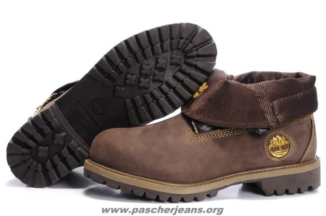 Chaussures Homme Chaussures Homme Chaussures Pas Cher Prix Own0P8kX