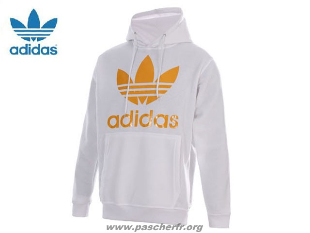 sweat Prix Homme Adidas Sweat Pas Cher sweat sweat 8aRxwqX f7b4fbd3ee6