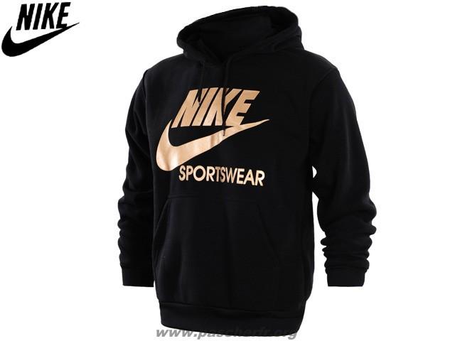 Sweat Nike Homme Boutique en ligne,Sweat Nike Pas Cher,Sweat ...