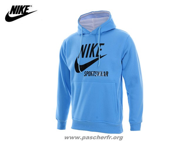 Sweat Nike Homme Boutique en ligne,Sweat