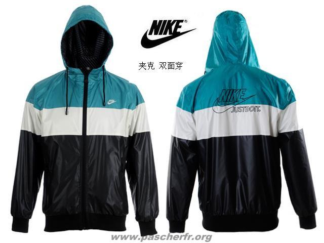 best cheap best prices entire collection Sweat Nike Homme Boutique en ligne,Sweat Nike Pas Cher,Sweat ...