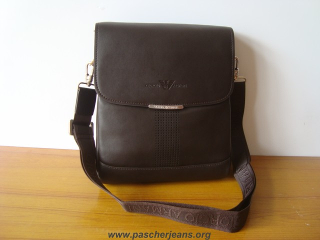 sac homme burberry,sac homme besace 0e200ec1168