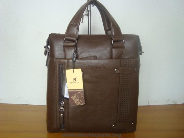 c3ec43eca3 sac cuir homme le tanneur,sac voyage cuir homme luxe