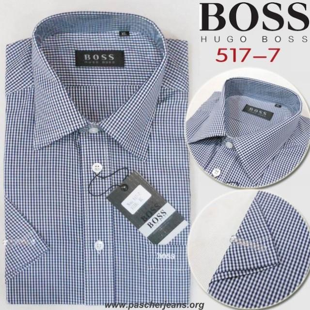 339cf05a9dd89 chemise boss pas cher,chemise boss discount,chemise boss homme ...