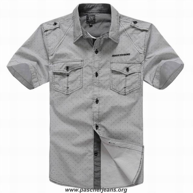 chemise fashion italienne grande taille,chemise homme ...