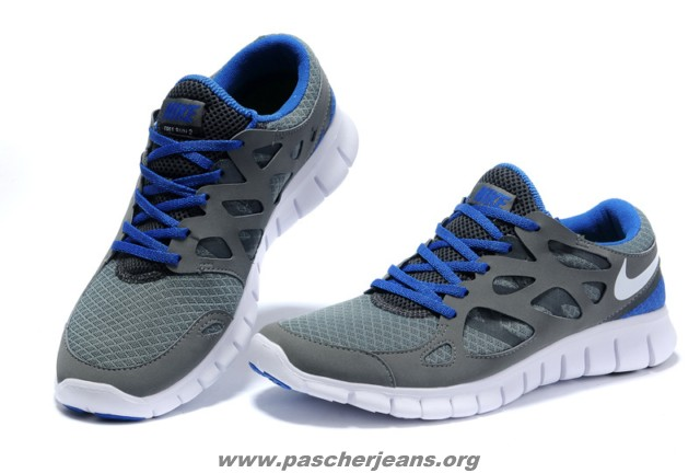 special for shoe catch best wholesaler nike free run femme,nike free femme pas cher,nike free femme prix ...