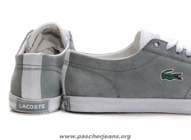 bf613538726 lacoste chaussures rue du commerce