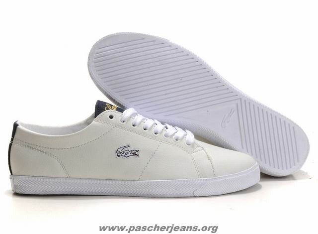 e9e7a77cb7 lacoste chaussures paris,lacoste chaussures pour homme