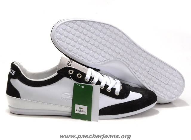 chaussures lacoste homme chaussures lacoste pas cher chaussures lacoste promo chaussures lacoste. Black Bedroom Furniture Sets. Home Design Ideas