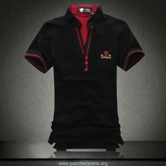 t shirt versace pas cher,t shirt versace jeans couture 158b69f0626