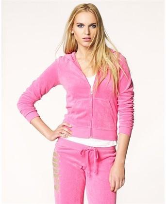 pantalon jogging femme coton,jogging juicy couture pas cher