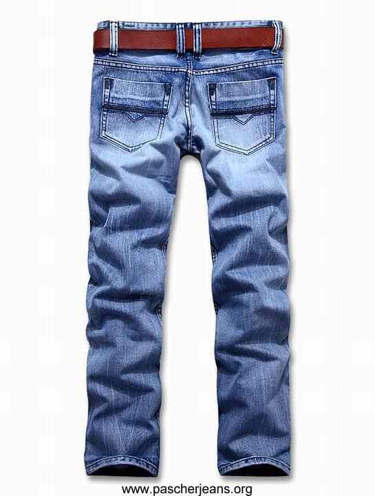 jeans diesel nouvelle collection 2012 nouvelle collection jeans diesel homme jeans diesel homme. Black Bedroom Furniture Sets. Home Design Ideas