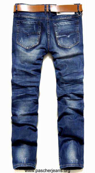 jeans diesel adidas jeans diesel adidas prix jeans diesel homme soldes. Black Bedroom Furniture Sets. Home Design Ideas