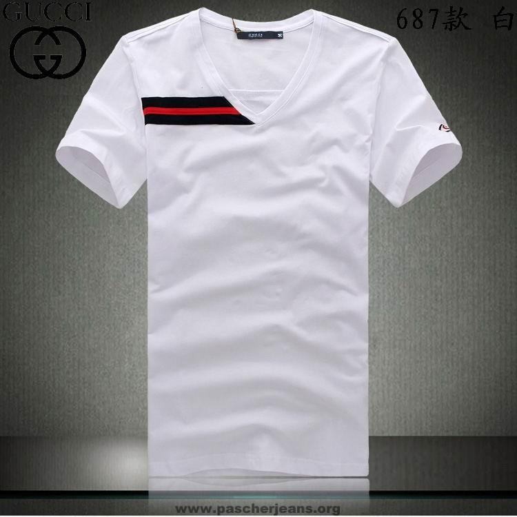 235f261ffdbc t shirt gucci pas cher,t shirt gucci homme,t shirt gucci homme pas ...