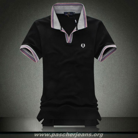 polo fred perry pas cher,polo fred perry