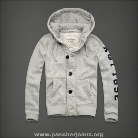 comment taille sweat abercrombie,abercrombie