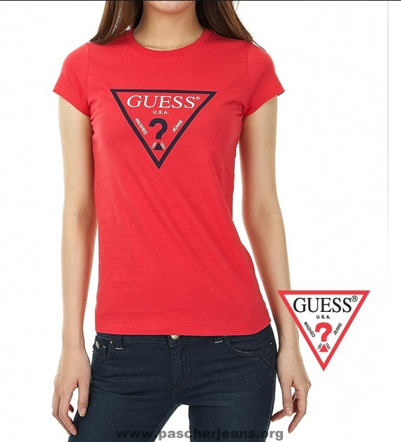 polo Guess homme 2014,vente t shirt en ligne,polo Guess vrai