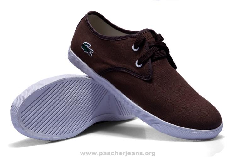 4ba50708ea 42EUR, chaussures lacoste discount,chaussures lacoste prix discount,Chaussures  lacoste pas cher