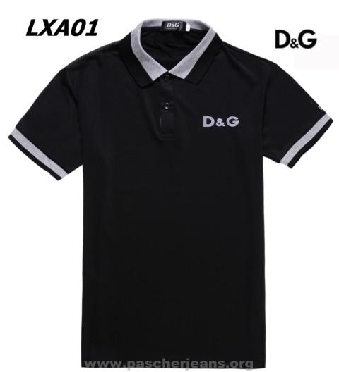 01d2ceb31dc Polo homme dolce gabbana - Idée de Costume et vêtement