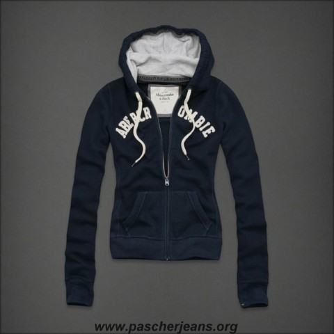 Sweat Abercrombie Fitch Femme,sweat capuche